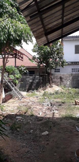 ที่ดินเหมาะปลูกบ้าน  land for house building-สำหรับ-ขาย-ซอยเขาน้อยพัทยาใต้-soi-khao-noi-(boonsampan-temple) 20201021184646.jpg
