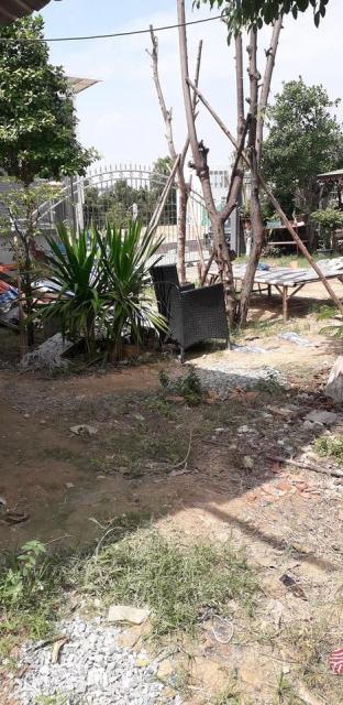 ที่ดินเหมาะปลูกบ้าน  land for house building-สำหรับ-ขาย-ซอยเขาน้อยพัทยาใต้-soi-khao-noi-(boonsampan-temple) 20201021184652.jpg