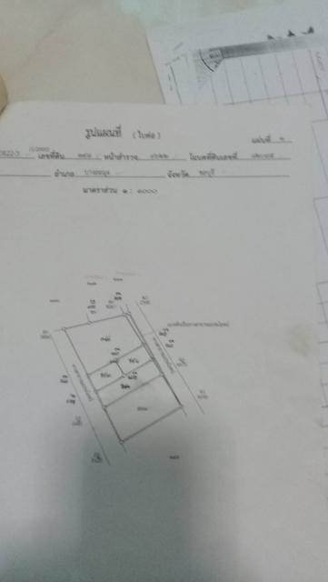 ที่ดินเหมาะปลูกบ้าน  land for house building-สำหรับ-ขาย-ห้วยใหญ่-hauy-yai 20201109114845.jpg