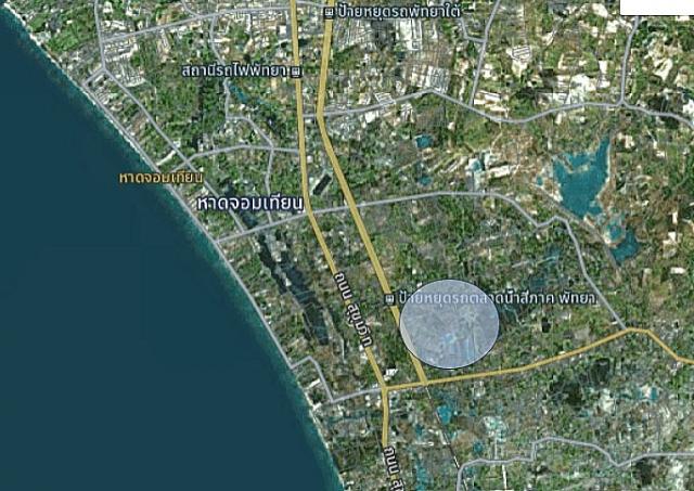 ที่ดินเหมาะปลูกบ้าน  land for house building-สำหรับ-ขาย-ห้วยใหญ่-hauy-yai 20201109115450.jpg