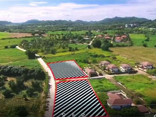ที่ดินสร้างอาคารพาณิชย์ land for shop building-สำหรับ-ขาย-บางเสร่--bang-saray 20201109182044.jpg