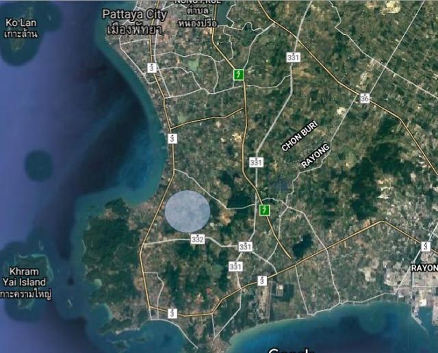 ที่ดินสร้างอาคารพาณิชย์ land for shop building-สำหรับ-ขาย-บางเสร่--bang-saray 20201109182054.jpg