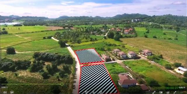 ที่ดินสร้างอาคารพาณิชย์ land for shop building-สำหรับ-ขาย-บางเสร่--bang-saray 20201109182102.jpg