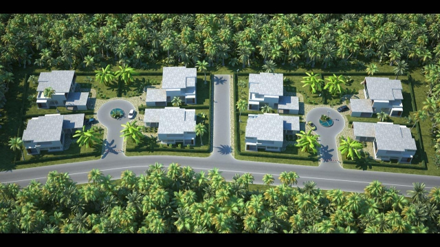ที่ดินสร้างอาคารพาณิชย์ land for shop building-สำหรับ-ขาย-บางเสร่--bang-saray 20201109182117.jpg