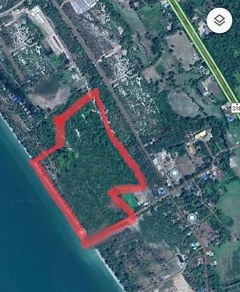 ที่ดินติดทะเล ที่ดินใกล้ทะเลbeachfront land l land close to beach-สำหรับ-ขาย-ตราดl-trat-province 20201116181655.jpg