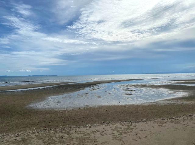 ที่ดินติดทะเล ที่ดินใกล้ทะเลbeachfront land l land close to beach-สำหรับ-ขาย-ตราดl-trat-province 20201116181703.jpg