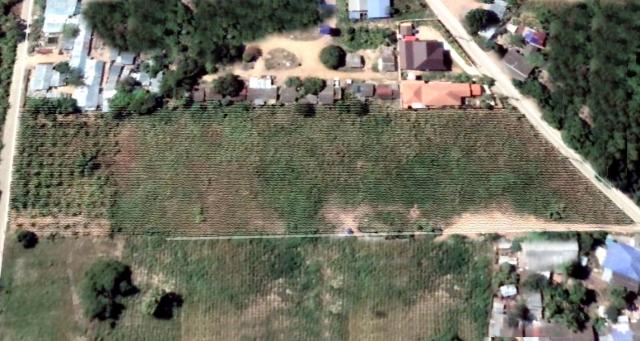 ที่ดินเหมาะสร้างหมู่บ้านจัดสรร land forhousingproject-สำหรับ-ขาย-ซอยทุ่งกลมตาลหมัน--soi-tungklomtanman 20201201091241.jpg