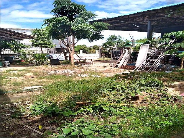 ที่ดินเหมาะปลูกบ้าน  land for house building-สำหรับ-ขาย-ซอยเขาน้อยพัทยาใต้-soi-khao-noi-(boonsampan-temple) 20201205140721.jpg