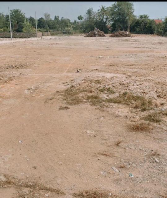 ที่ดินเหมาะสร้างหมู่บ้านจัดสรร land forhousingproject-สำหรับ-ขาย-ห้วยใหญ่-hauy-yai 20210111173925.jpg
