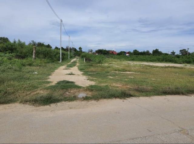 ที่ดินเหมาะสร้างหมู่บ้านจัดสรร land forhousingproject-สำหรับ-ขาย-ห้วยใหญ่-hauy-yai 20210111173930.jpg