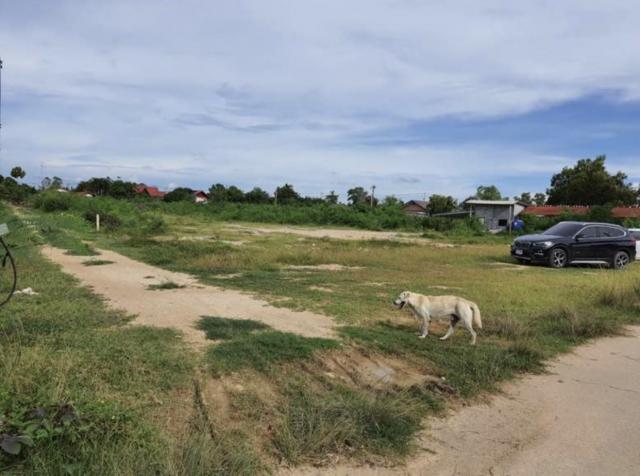ที่ดินเหมาะสร้างหมู่บ้านจัดสรร land forhousingproject-สำหรับ-ขาย-ห้วยใหญ่-hauy-yai 20210111173934.jpg