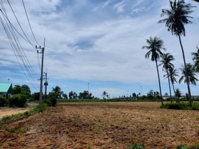 ที่ดินเหมาะสร้างหมู่บ้านจัดสรร land forhousingproject-สำหรับ-ขาย-ห้วยใหญ่พัทยา-huay-yai-pattaya 20210118192923.jpg