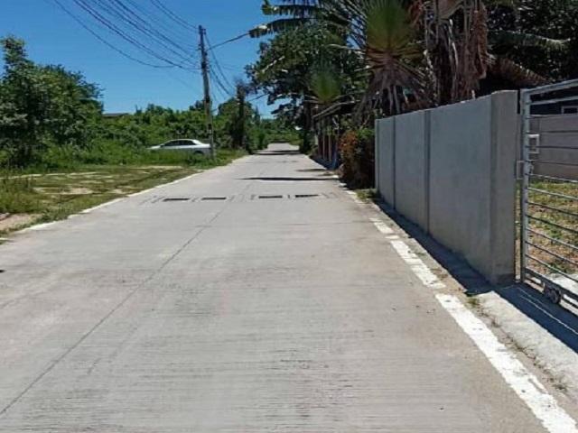 ที่ดินเหมาะสร้างอพาร์ทเม้นท์ land for apartment buiding-สำหรับ-ขาย-ที่ดินเลียบทางรถไฟพัทยา-l-land-along-railways-pattaya 20210124154211.jpg