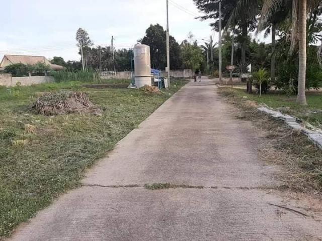 ที่ดินเหมาะปลูกบ้าน  land for house building-สำหรับ-ขาย-ห้วยใหญ่พัทยา-huay-yai-pattaya 20210125190901.jpg