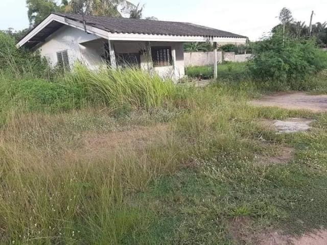 ที่ดินเหมาะปลูกบ้าน  land for house building-สำหรับ-ขาย-ห้วยใหญ่พัทยา-huay-yai-pattaya 20210125190908.jpg