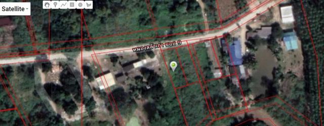 ที่ดินเหมาะปลูกบ้าน  land for house building-สำหรับ-ขาย-ศรีราชา-lsriracha,-cholburi 20210226170151.jpg