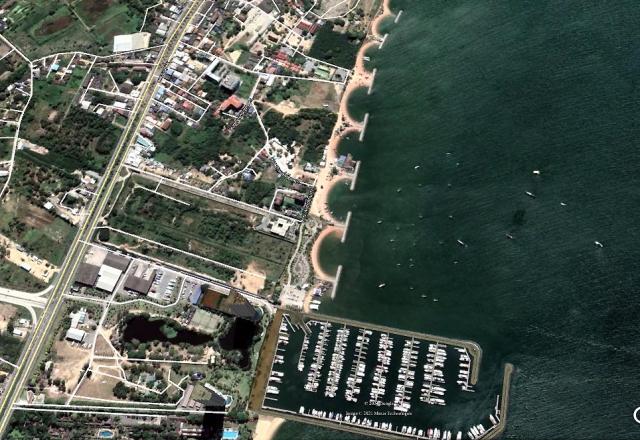 ที่ดินเหมาะสร้างโรงแรม  land for hotel building-สำหรับ-ขาย-นาจอมเทียนพัทยา-na-jomtien-pattaya 20210301132953.jpg