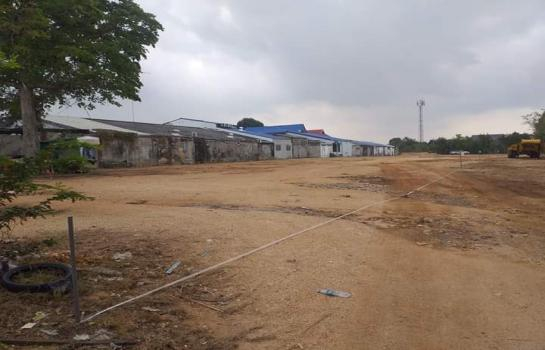 ที่ดินสร้างอาคารพาณิชย์ land for shop building-สำหรับ-ขาย-พัทยาเหนือ-north-pattaya 20210315080240.jpg