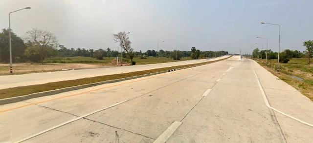 ที่ดินเหมาะสร้างหมู่บ้านจัดสรร land forhousingproject-สำหรับ-ขาย-ห้วยใหญ่-hauy-yai 20210316112735.jpg