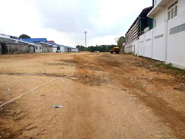 ที่ดินสร้างอาคารพาณิชย์ land for shop building-สำหรับ-ขาย-พัทยาเหนือ-north-pattaya 20210316113858.jpg