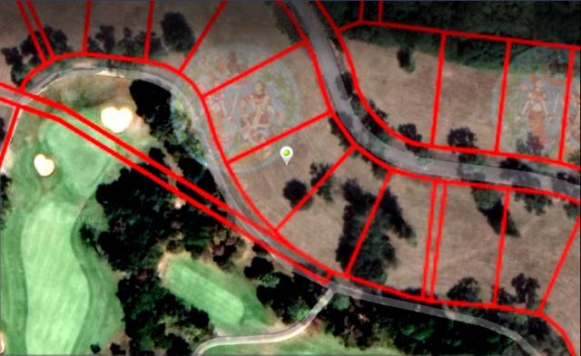 ที่ดินเหมาะปลูกบ้าน  land for house building-สำหรับ-ขาย-บ้านอำเภอ-baan-amphur 20210319162903.jpg
