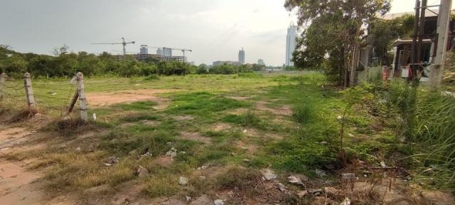 ที่ดินเหมาะสร้างโรงแรม  land for hotel building-สำหรับ-ขาย-ติดถนนสุขุมวิทพัทยา-sukhumvit-rd.-pattaya 20210327073143.jpg