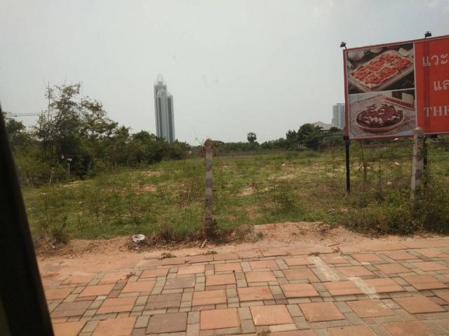 ที่ดินเหมาะสร้างโรงแรม  land for hotel building-สำหรับ-ขาย-ติดถนนสุขุมวิทพัทยา-sukhumvit-rd.-pattaya 20210327073148.jpg