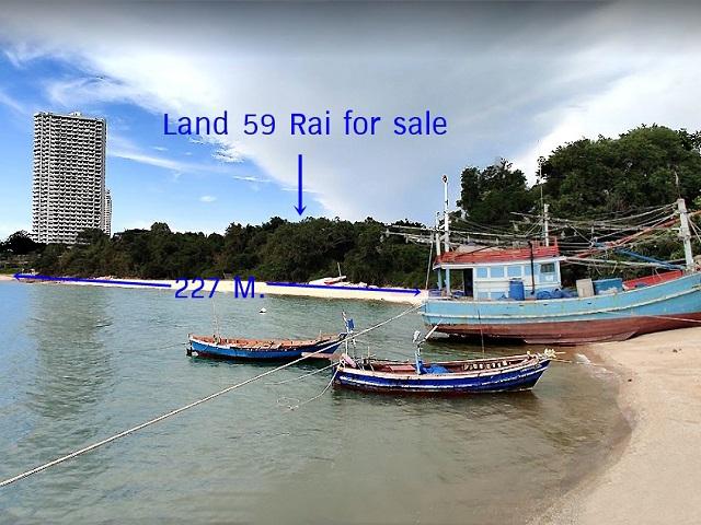 ที่ดินเหมาะสร้างโรงแรม  land for hotel building-สำหรับ-ขาย-นาจอมเทียนพัทยา-na-jomtien-pattaya 20210330144618.jpg