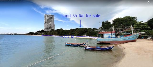 ที่ดินเหมาะสร้างโรงแรม  land for hotel building-สำหรับ-ขาย-นาจอมเทียนพัทยา-na-jomtien-pattaya 20210330144625.jpg