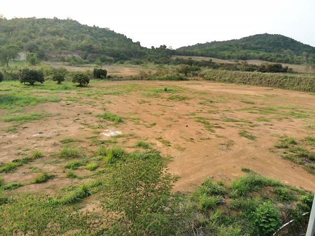 ที่ดินเหมาะสร้างหมู่บ้านจัดสรร land forhousingproject-สำหรับ-ขาย-เขาชีจรรย์-บ้านอำเภอl-khao-cheejan--baan-amphur 20210331100026.jpg