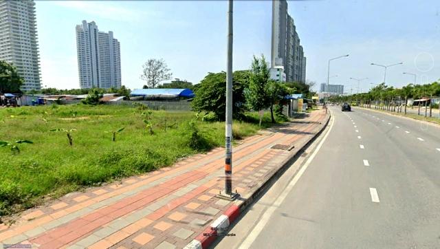 ที่ดินเหมาะสร้างคอนโด  land for condo building-สำหรับ-ขาย-หาดจอมเทียน-jomtien-beach 20210405115734.jpg