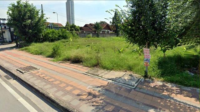 ที่ดินเหมาะสร้างคอนโด  land for condo building-สำหรับ-ขาย-หาดจอมเทียน-jomtien-beach 20210405115739.jpg