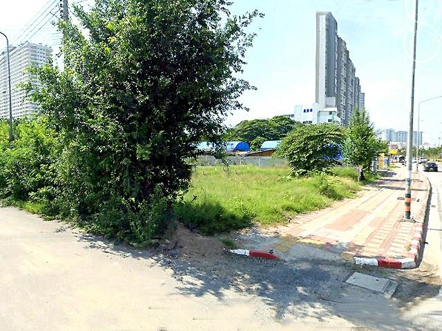 ที่ดินเหมาะสร้างคอนโด  land for condo building-สำหรับ-ขาย-หาดจอมเทียน-jomtien-beach 20210405115909.jpg