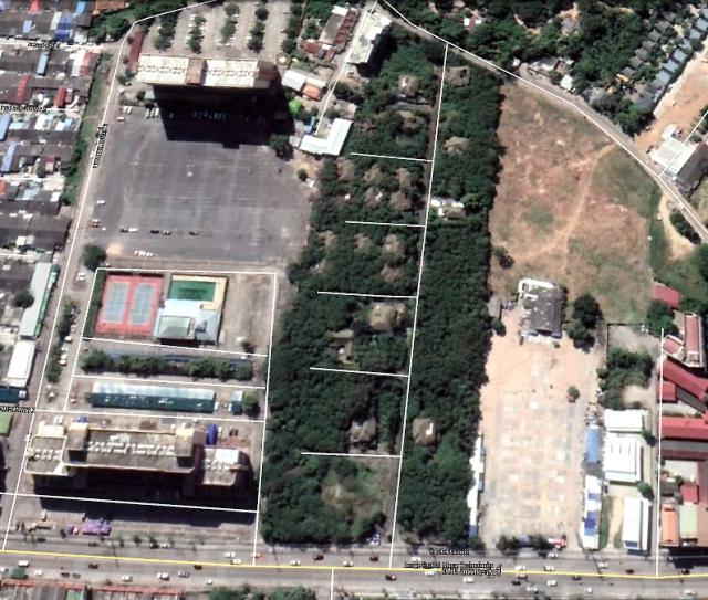 ที่ดินสร้างอาคารพาณิชย์ land for shop building-สำหรับ-ขาย-ถนนเทพประสิทธิ์-พัทยาใต้จอมเทียน 20210410151318.jpg