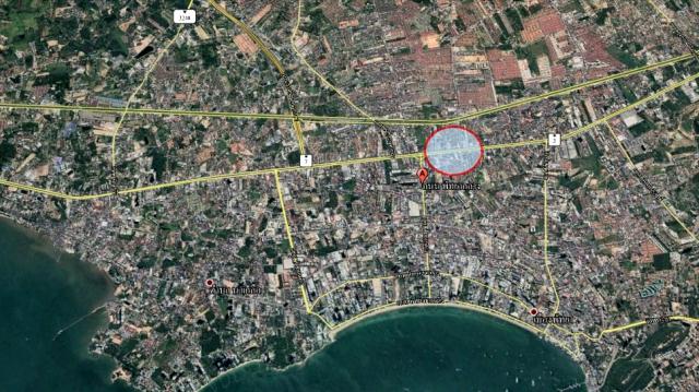 ที่ดินสร้างอาคารพาณิชย์ land for shop building-สำหรับ-ขาย-พัทยากลาง-l-central-pattaya 20210412183930.jpg