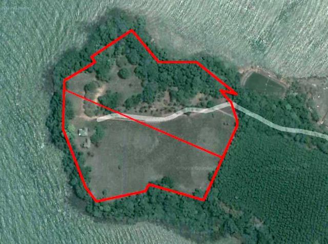 ที่ดินเหมาะสร้างบ้านพักหรือรีสอร์ท -สำหรับ-ขาย-เกาะช้าง 20210417103111.jpg