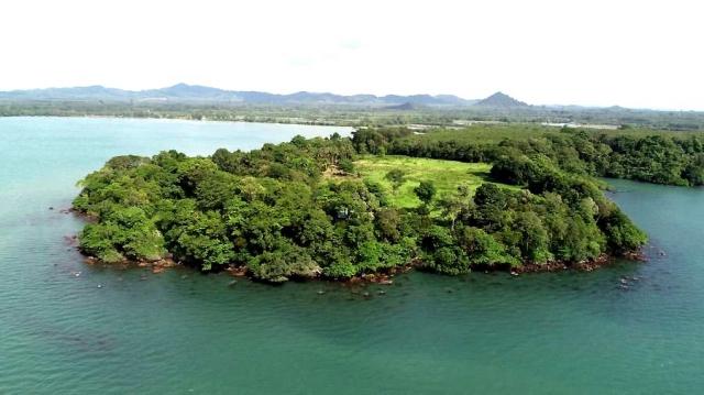 ที่ดินเหมาะสร้างบ้านพักหรือรีสอร์ท -สำหรับ-ขาย-เกาะช้าง 20210417104726.jpg