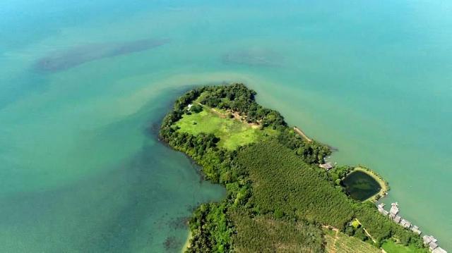 ที่ดินเหมาะสร้างบ้านพักหรือรีสอร์ท -สำหรับ-ขาย-เกาะช้าง 20210417104731.jpg