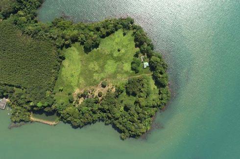 ที่ดินเหมาะสร้างบ้านพักหรือรีสอร์ท -สำหรับ-ขาย-เกาะช้าง 20210417104736.jpg