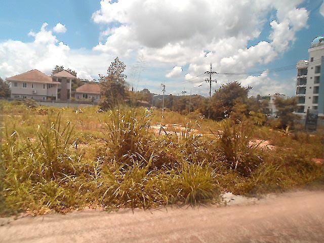 ที่ดินเหมาะสร้างคอนโด  land for condo building-สำหรับ-ขาย-บางเสร่--bang-saray 20210419161300.jpg