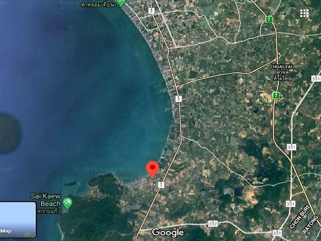 ที่ดินเหมาะสร้างคอนโด  land for condo building-สำหรับ-ขาย-บางเสร่--bang-saray 20210419172624.jpg