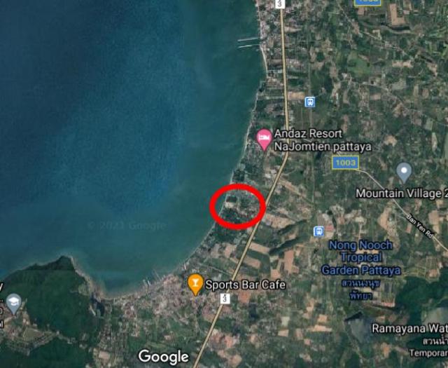 ที่ดินติดทะเล ที่ดินใกล้ทะเลbeachfront land l land close to beach-สำหรับ-ขาย-นาจอมเทียนพัทยา-na-jomtien-pattaya 20210419174747.jpg