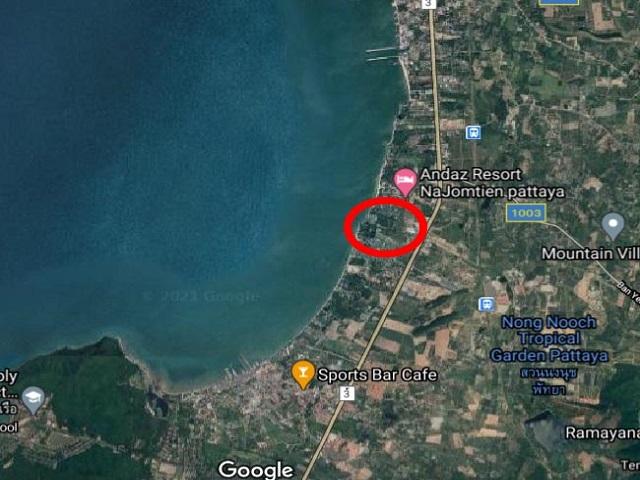ที่ดินเหมาะสร้างโรงแรม  land for hotel building-สำหรับ-ขาย-นาจอมเทียนพัทยา-na-jomtien-pattaya 20210419180300.jpg