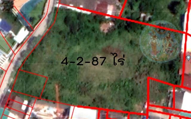 ที่ดินเหมาะสร้างโรงแรม  land for hotel building-สำหรับ-ขาย-บางเสร่--bang-saray 20210420164018.jpg