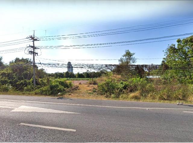 ที่ดินสร้างอาคารพาณิชย์ land for shop building-สำหรับ-ขาย-นาจอมเทียนพัทยา-na-jomtien-pattaya 20210421155611.jpg