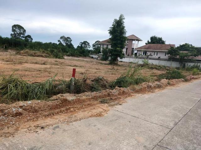 ที่ดินเหมาะสร้างคอนโด  land for condo building-สำหรับ-ขาย-บางเสร่--bang-saray 20210422122710.jpg