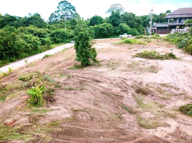 ที่ดินเหมาะสร้างคอนโด  land for condo building-สำหรับ-ขาย-บางเสร่--bang-saray 20210422122717.jpg