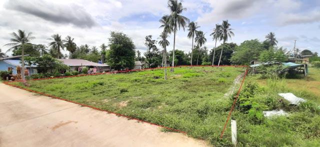 ที่ดินสร้างอาคารพาณิชย์ land for shop building-สำหรับ-ขาย-ห้วยใหญ่-hauy-yai 20210424193605.jpg