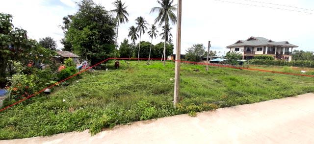 ที่ดินสร้างอาคารพาณิชย์ land for shop building-สำหรับ-ขาย-ห้วยใหญ่-hauy-yai 20210424193610.jpg